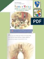 floraytecla-110515222439-phpapp02.pptx