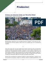 vivimos-una-situacion-limite-por-marcelino-bisbal.pdf