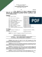 Cebu PPP Ordinance r668 15 Ord. No. 04