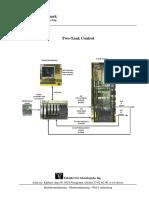 deltav two-tank.pdf