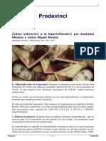 como-sobrevivir-a-la-hiperinflacion-por-asdrubal-oliveros-y-carlos-miguel-alvarez.pdf