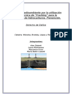 Daños por Fracking(1)