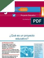 LECT35.pdf
