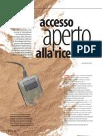 Ascoli-JIIA-Articolo.pdf