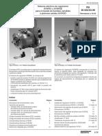 VALVULA VT-DFPE 01.pdf