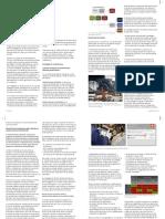 La Estrategia Predictiva en El Mantenimiento Industrial 2017 PDF 26 Mb