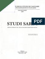 Angiolillo_Sirigu _AstarteVenere_pubblicato.pdf