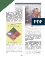 Modulo02 - Practicas de seguridad.pdf