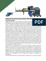 CNC Plasma Flame Strip Cutting Machine-141217.en.es