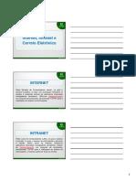 Informática - Parte 01.pdf