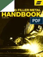 ESAB FILLER METAL HANDBOOK-2016.pdf