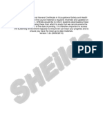 element3.pdf