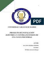 30045172.pdf