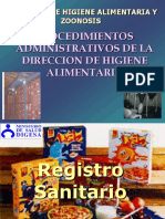 1° REGISTRO SANITARIO (3).ppt