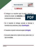 tren_de_fuerza_motriz_2.pdf