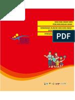 Modul Fds Family Development Session Kha