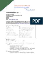 22 Management of sepsis - part 2.pdf