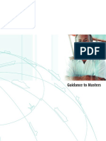 GTM_web.pdf