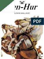 Grino.pdf