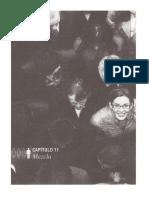 Lectura_12_-_La_Mezcla.pdf