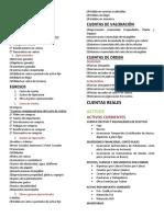 CUENTAS NOMINALES.docx