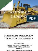 curso-operacion-tractores-cadenas-bulldozers-aplicaciones-seguridad-inspeccion-estructura-componentes-implementos (1).pdf