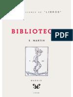 Enriqueta.pdf