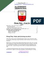 16623925 Phong Thuy Than Bi