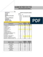 Programa de Costos II - 2017 19-35 (1)