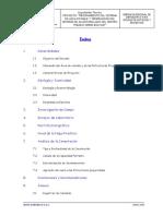 Estudio de Suelos-Pativilca-final.doc