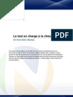 NEOTYS - Whitepaper Agile Load Testing Fr