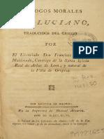 dialogosMoralesDeLuciano.pdf