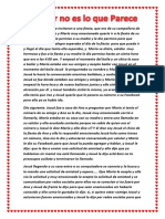 historia de amor comunicaicon.docx