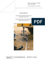 136761789 Plate Load Test Procedure DIN 18134