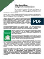 Adaptarea_la_noile_norme.pdf