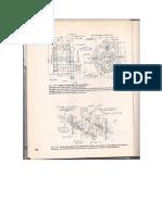 PAGINAS 500-547 D.T. 3