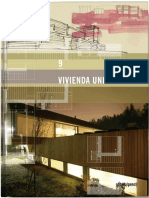 Vivienda+Unifamiliar.pdf