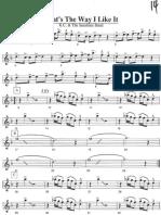 14. That's The Way - trpt.pdf
