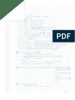compiladores ejercicios