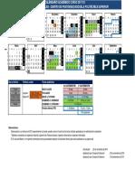 Calendario_2017-2018_Postgrado_-_Escuela_Politécnica_Superior.pdf