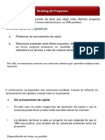 FYEP EAPIMF Ranking Proyectos