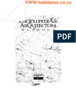 222132511-plazola- VOL 2.pdf