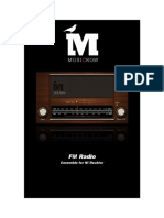 Musicrow FM Radio
