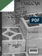 299789097-PLAZOLA-NORMAS-Y-COSTOS-VOL-1-Primera-parte-pdf.pdf