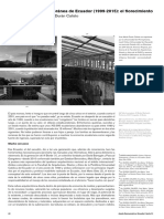 Arquitectura Contemporaneo de Ecuador 1999-2015.pdf