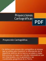 proyecciones-cartogrficas- osacar