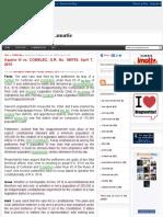 257425075-Aquino-III-vs-Comelec-g-r-No-189793-April-7-2010.pdf
