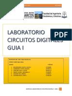 INFORME LAB 1. PROF  VIDAL H.docx