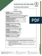 Formato de Solicitud de Peticion Practicantes 3