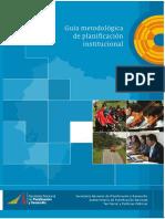 GUIA-DE-PLANIFICACION-INSTITUCIONAL.pdf